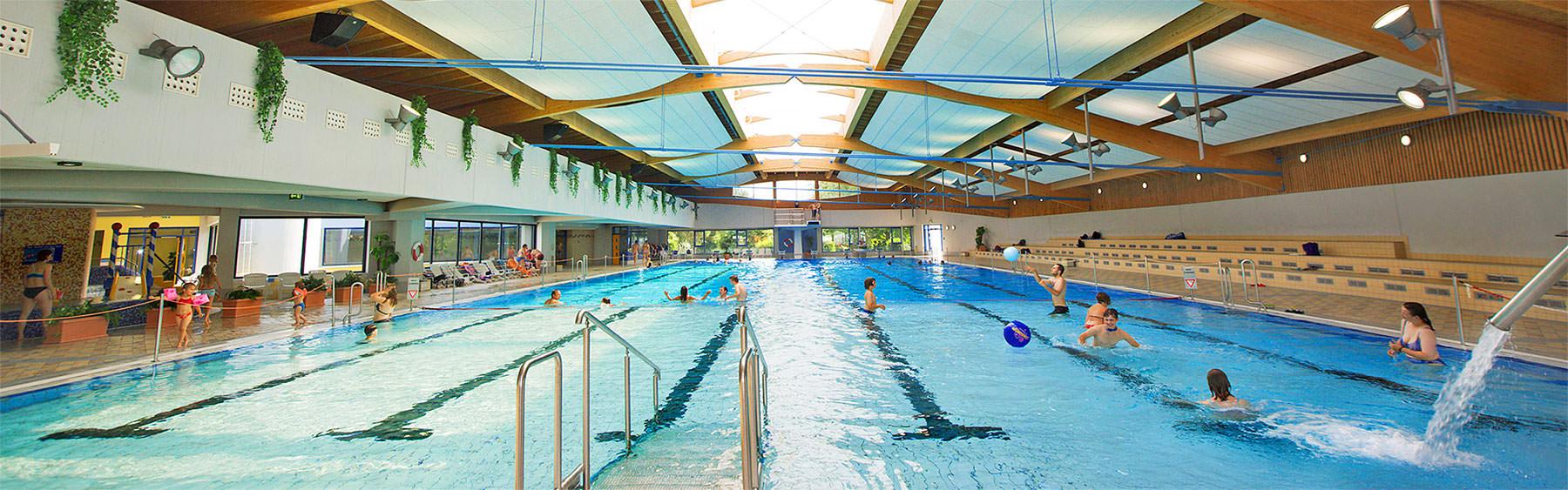 Aktuelles aus dem vitamar kleinostheim for Schwimmschule seligenstadt
