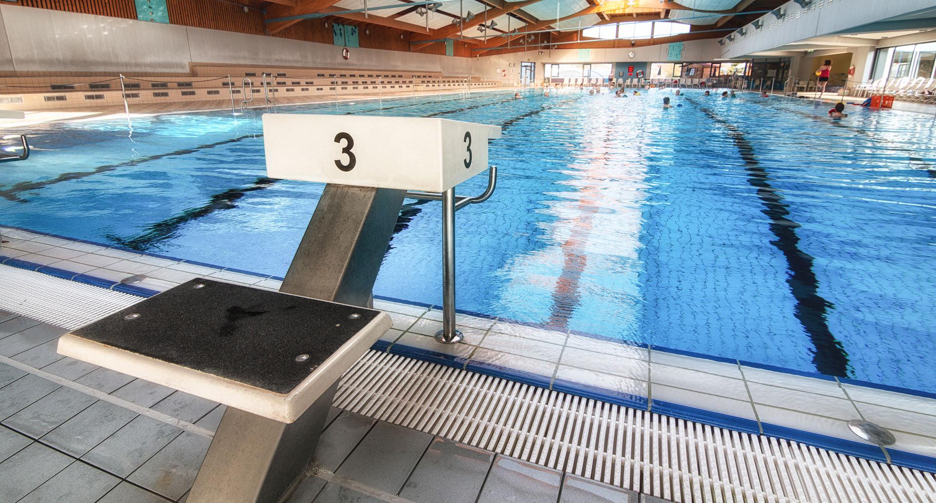 Ffnungszeiten vitamar kleinostheim for Schwimmschule seligenstadt