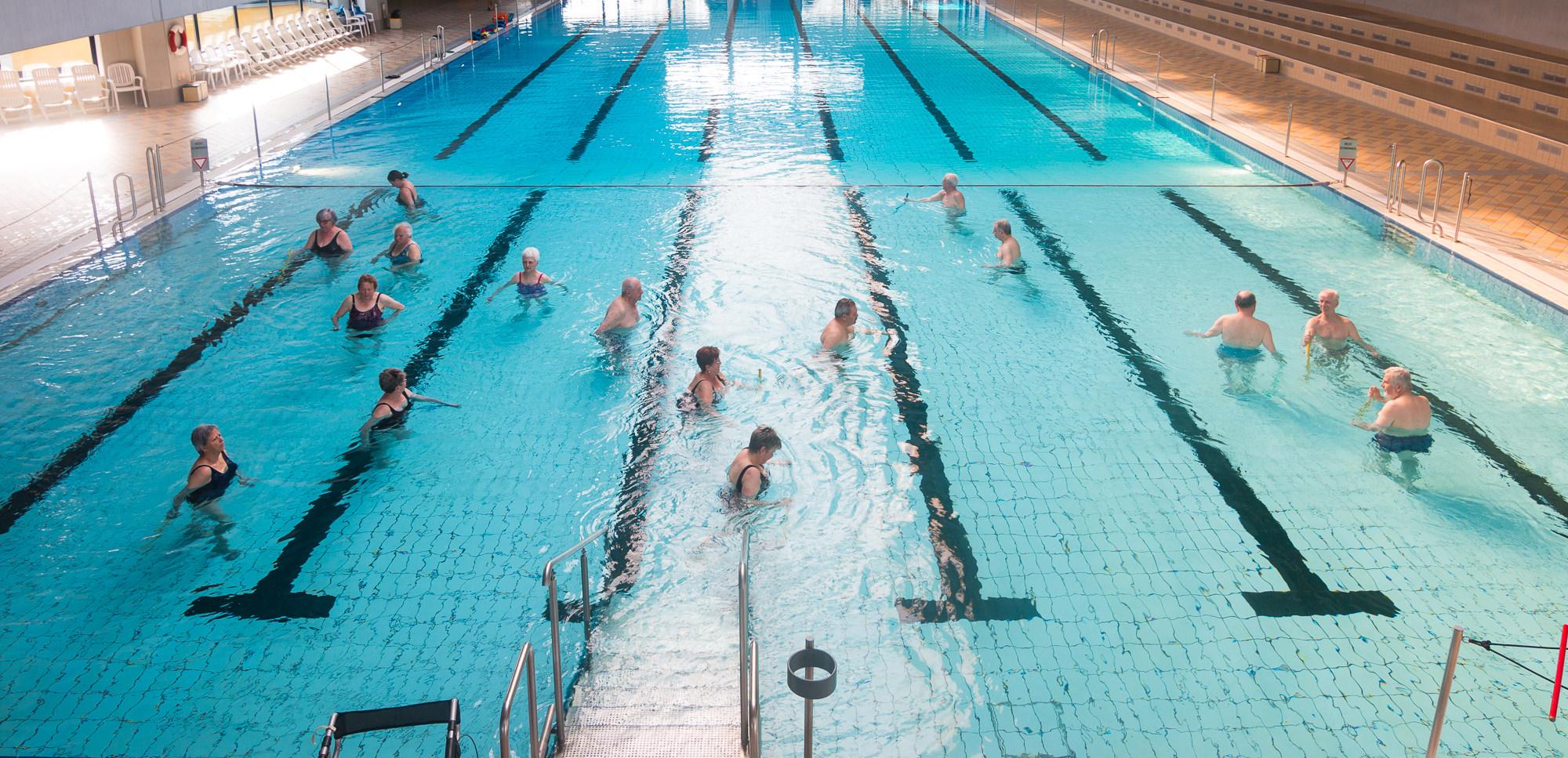 Antje 39 s schwimmschule vitamar kleinostheim for Schwimmschule seligenstadt