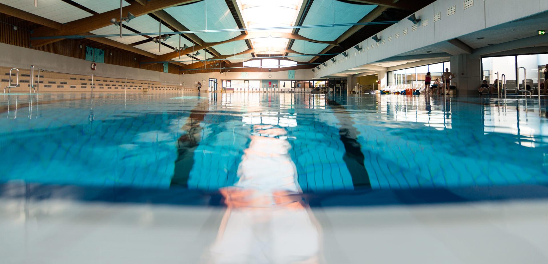Aktuelles events vitamar kleinostheim for Schwimmschule seligenstadt